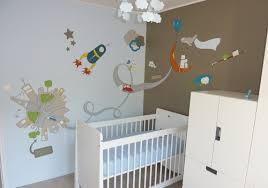 peindre chambre bébé best idee chambre bebe peinture images amazing house design