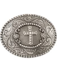 nocona boots belts u0026 belt buckles over 75 styles and 16 000