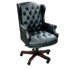 wooden rolling desk chair rolling desk chair rolling desk chair by ring for sale rolling