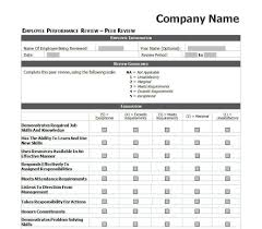 Hvac Resume Samples Pdf by Cover Letter Sample Engineer Pdf