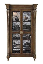 14 best curio images on pinterest curio cabinets cupboards and