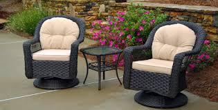 patio u0026 pergola lowes patio furniture sale captivating lowes