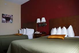 Red Roof Inn Reynoldsburg Oh by Hotel Best Western Executive Suites Pickerington Oh Booking Com