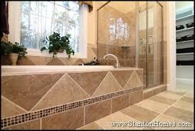 master bathroom tile designs master bath tile simple master bath tile ideas houzz design