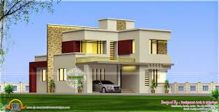 Home Design 2000 Square Feet In India