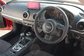 difference between audi a3 se and sport audi a3 sportback 2012 2015 used car review car review rac