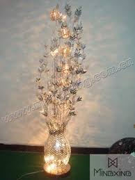 decorative lighting rock hill wanker for