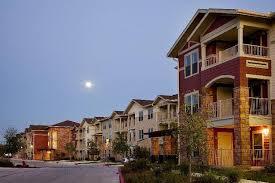 section 8 housing san antonio san antonio tx low income housing