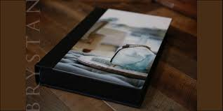 coffee table photo albums printworks digital coffee table goodt