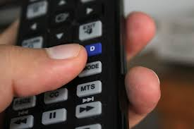 how to program a samsung remote control it still works giving
