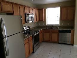 4959 s cancun drive houston tx 77045 greenwood king properties