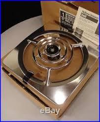 vintage nutone kitchen wall exhaust fan vintage mid century modern retro nutone 8110sa kitchen exhaust wall fan