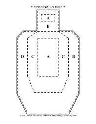 target tyler tx black friday 44 best targets images on pinterest shooting targets target