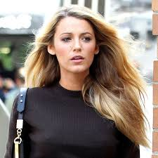best hair extensions is in the hair toronto s best hair extensions are