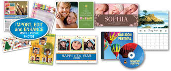 Business Card Factory Deluxe 4 0 Free Download Photo Explosion 5 0 Deluxe Digital Photo Software Nova Development
