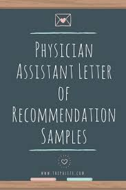 best 25 physician assistant education ideas on pinterest pa