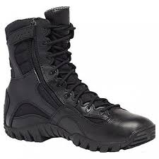 lightweight motorcycle boots amazon com belleville tr960z tactical research khyber lightweight
