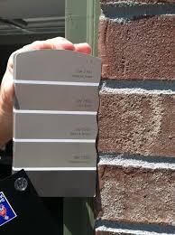 sw sanderling 7513 pics 7 u00268 exterior house colors pinterest