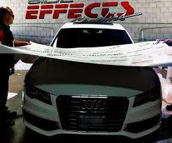 midtown audi service 41 best midtown audi a7 at tiff images on attendance