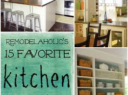 kitchen kitchen remodel on a budget scope cheap kitchen reno
