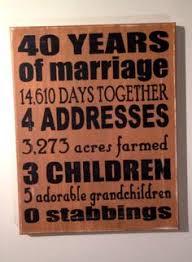 30th wedding anniversary gift ideas pin by tonya helber on anniversary ideas