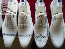 Handmade Shoes Usa - 1285225582191 hz cnmyalibaba web4 27250 jpg 640纓480 shoes m