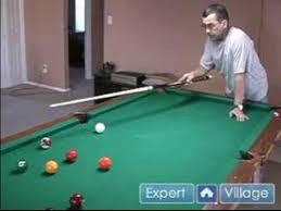 How To Play Pool Table How To Play Pool Pool Strategy Tips Online Billiards Lessons