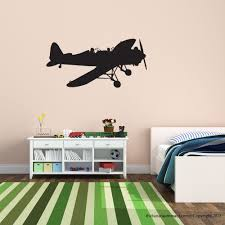 Modern Wall Stickers For Living Room Compare Prices On Unique Wall Sticker Online Shopping Buy Low