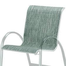 Patio Furniture Fabric Replacement by Patio Sling Fabric Replacement Fs 001 Sierra Sands Textilene