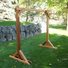 Porch Swing Fire Pit by Best 25 Outdoor Swings Ideas Only On Pinterest Fire Pit Gazebo