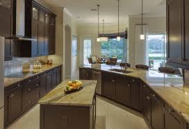 kitchen remodeling contractor brighton mi home improvement mjr