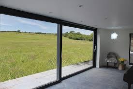 Glass Patio Sliding Doors Impressive Oversized Sliding Glass Patio Doors Impressive Large