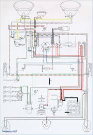 autocar wiring schematic triumph spitfire wiring schematic