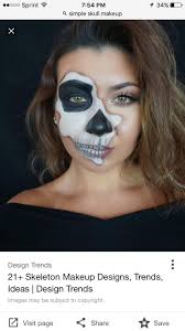 rigid collodion halloween city 19 best halloween face and hair ideas images on pinterest