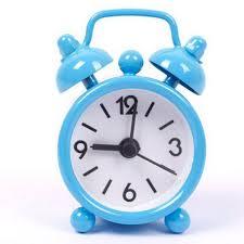 online buy wholesale alarm clock movement from china alarm clock