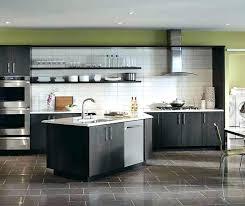 kitchen cabinet finishes ideas kitchen cabinet finish ideas kitchen island home depot allnetindia