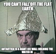 Conspiracy Meme - meme creator conspiracy theorist meme generator at memecreator org