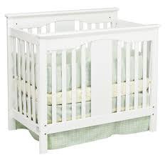 Mini Crib With Mattress by Convertible Mini Crib With Mattress Best Mattress Decoration