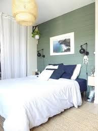 Relooking Salon Avant Apres Avant Après Une Chambre Inspirée D U0027un Paysage Australien Home