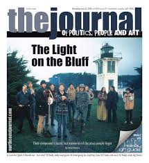 north coast journal 11 22 12 edition by north coast journal issuu