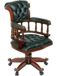 fauteuil de bureau cuir fauteuil de bureau but hightechthink me