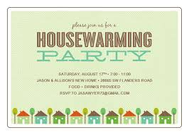 Retirement Party Invitation Card Housewarming Invitations Free Plumegiant Com
