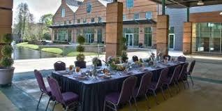 wedding venues ga compare prices for top 419 wedding venues in valdosta ga