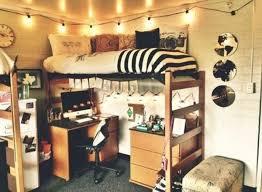 college bedroom decorating ideas college bedroom decor photos and wylielauderhouse