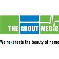 The Grout Medic The Grout Medic Jpg