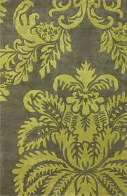 Lime Green Outdoor Rug Best 25 Lime Green Rug Ideas Only On Pinterest Outdoor Patio