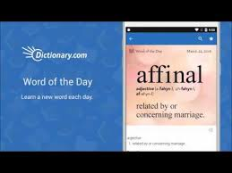 word app for android dictionary premium android apps on play
