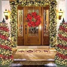 cheap outdoor decorations christmas outdoor decor cheap outdoor christmas decorations canada