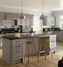 Replacement Kitchen Cabinet Doors Best 25 Cabinet Doors Online Ideas On Pinterest Custom Cabinets