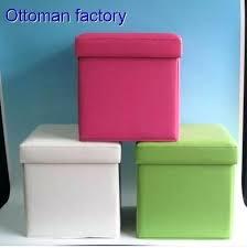 kids storage ottomans noble kids storage ottoman ideas tray top